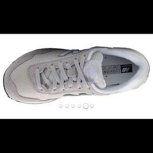 New Balance 515 Running Shoe